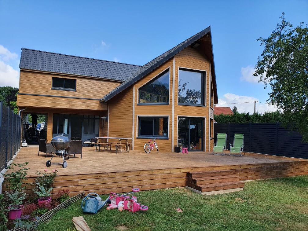 extension_terrasse_maison_ossature_bois_oise